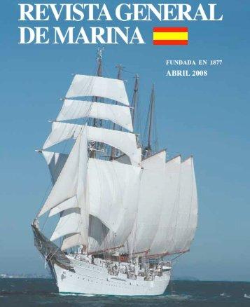 ada 10 mm 4/4/08 15:33 Página 1 - Portal de Cultura de Defensa ...