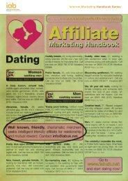 Affiliate Marketing Handbook (Artwork).indd - IAB UK