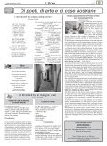 l'Olmo - Comune di Diamante - Page 3