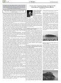 l'Olmo - Comune di Diamante - Page 4