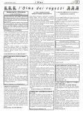 l'Olmo - Comune di Diamante - Page 5