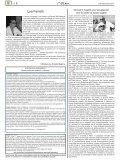 l'Olmo - Comune di Diamante - Page 6