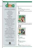 segni di amore - FMA Figlie di Maria Ausiliatrice - Page 2