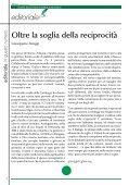 segni di amore - FMA Figlie di Maria Ausiliatrice - Page 4