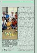 segni di amore - FMA Figlie di Maria Ausiliatrice - Page 7