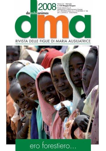 DMA 2008-05-06 bis:Layout 2 - FMA Figlie di Maria Ausiliatrice