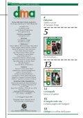 DMA 2008-05-06 bis:Layout 2 - FMA Figlie di Maria Ausiliatrice - Page 2
