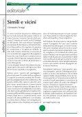 DMA 2008-05-06 bis:Layout 2 - FMA Figlie di Maria Ausiliatrice - Page 4