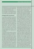DMA 2008-05-06 bis:Layout 2 - FMA Figlie di Maria Ausiliatrice - Page 7
