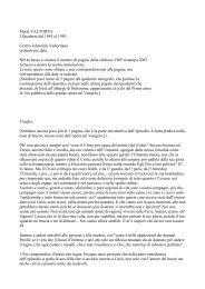 Maria Valtorta, Quaderni 45-50 estratto.pdf - Parrocchia San Michele ...