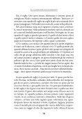 Il campione innamorato 68 - Giunti Editore - Page 3