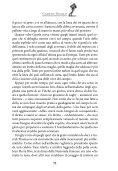 Il campione innamorato 68 - Giunti Editore - Page 4