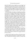 Il campione innamorato 68 - Giunti Editore - Page 5