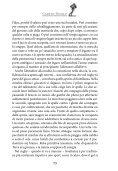 Il campione innamorato 68 - Giunti Editore - Page 6