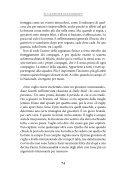 Il campione innamorato 68 - Giunti Editore - Page 7