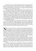 1920 Sine fide impossibile est placere Deo - Diocesi di Alessandria - Page 2