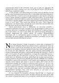 1920 Sine fide impossibile est placere Deo - Diocesi di Alessandria - Page 3