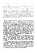 1920 Sine fide impossibile est placere Deo - Diocesi di Alessandria - Page 4
