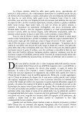 1920 Sine fide impossibile est placere Deo - Diocesi di Alessandria - Page 5