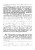 1920 Sine fide impossibile est placere Deo - Diocesi di Alessandria - Page 6