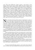 1920 Sine fide impossibile est placere Deo - Diocesi di Alessandria - Page 7