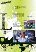 Si - Federazione Italiana Tennis - Page 2