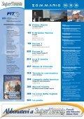 Si - Federazione Italiana Tennis - Page 5