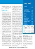 Si - Federazione Italiana Tennis - Page 7