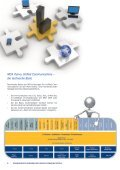 Unified Communications - MCA GmbH - Seite 6