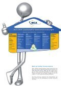 Unified Communications - MCA GmbH - Seite 7