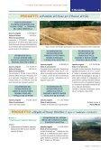 Il Brentella - Consorzio di Bonifica Piave - Page 5