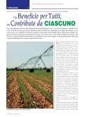 Il Brentella - Consorzio di Bonifica Piave - Page 6