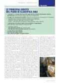 Il Brentella - Consorzio di Bonifica Piave - Page 7
