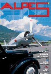 n.7 2007 - Alpesagia