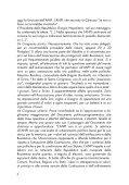 Atti 15° Congresso Nazionale - Anpi - Page 7