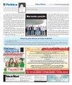 Projeto leva música à população de rua Prefeito ... - Folha de Niterói - Page 4