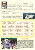 ANTÁRTICA - Marinha do Brasil - Page 2