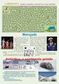 ANTÁRTICA - Marinha do Brasil - Page 3