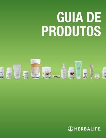 Informação Nutricional e Ingredientes - Sua Loja da Boa Forma