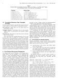 Exploiting Punctuation Semantics in Continuous Data Streams - Page 4