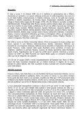 Ivan Della Mea - Page 2