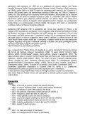 Ivan Della Mea - Page 3