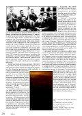 La cassetta degli attrezzi - EmScuola - Page 2