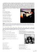 La cassetta degli attrezzi - EmScuola - Page 7