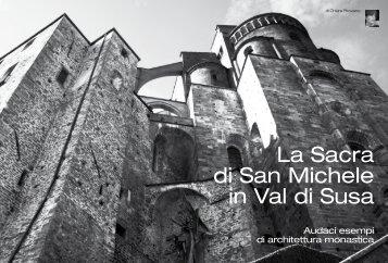 di Chiara Pirovano - Caritas Ticino