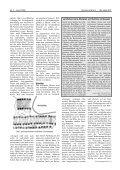 Neurodermitis - das atopische Ekzem - Seite 3