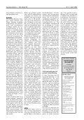 Neurodermitis - das atopische Ekzem - Seite 4