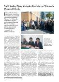 PW-260_61-2011 - Polacy we Florencji - Page 4