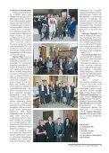 PW-260_61-2011 - Polacy we Florencji - Page 5