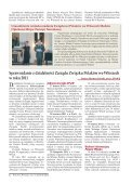 PW-260_61-2011 - Polacy we Florencji - Page 6